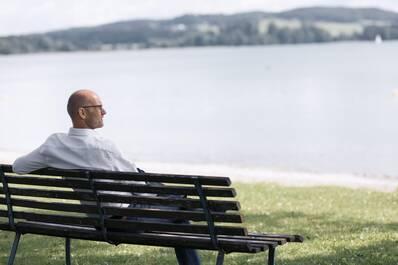 fynup hinterfragt die klassische Lebensversicherung