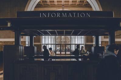 fynup liefert Information