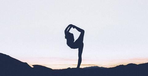 Maximale Laufzeit und Flexibilität wählen