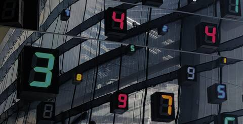 fynup Rating liefert eine faire Vergleichszahl für alle Veranlagungen