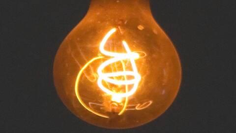 Inflation und geplante Obsoleszenz