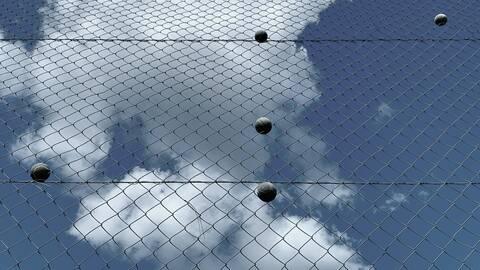fynup warnt: Kein Doppelfehler beim Rückkauf von Lebensversicherungen
