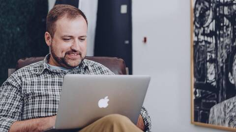 fynup Online-Beratung für Honorar